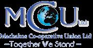 Machakos Co-operative Union LTD